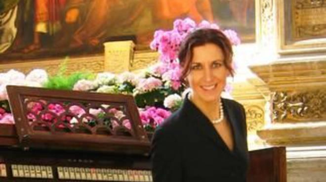 Margherita Gianola