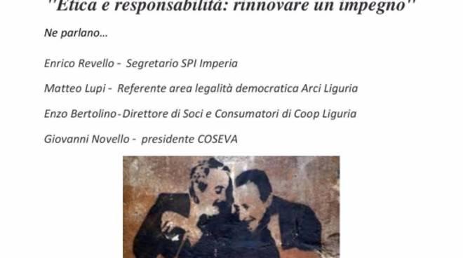 """riviera24 - """"25 anni dopo via D'Amelio"""""""