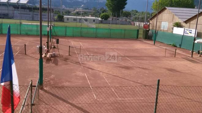 riviera24 -70 anni di Tennis Club Ventimiglia