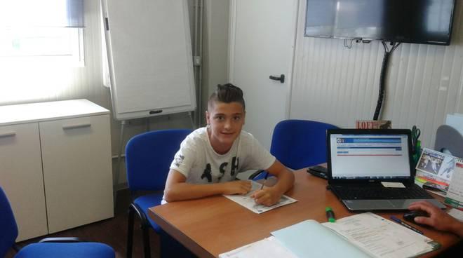 riviera24 - Alex Paraschiva