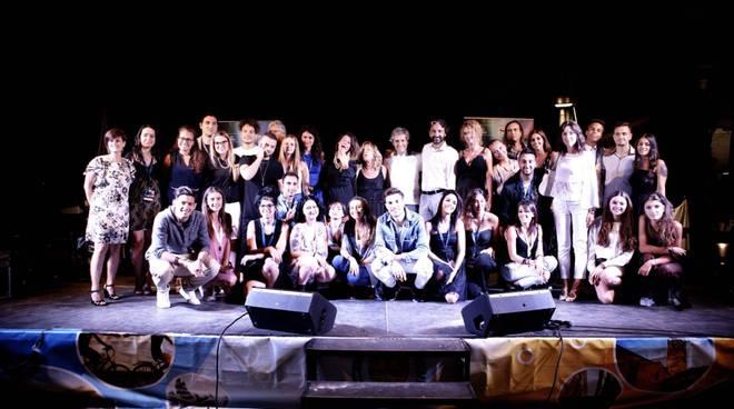 riviera24 - Area Sanremo Tour