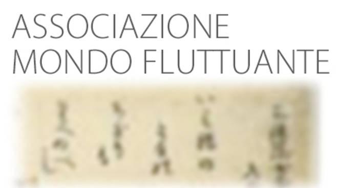 riviera24 - Associazione culturale Mondo Fluttuante