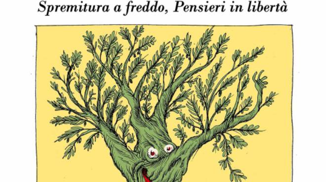 riviera24 - Bistrot dell'Ulivo