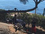 riviera24 - clochard morto bordighera 118