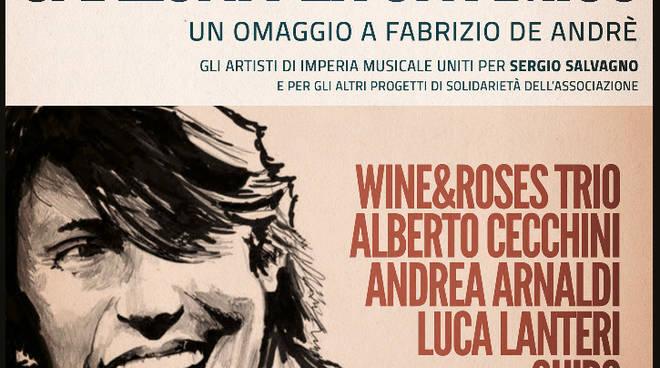 riviera24 -Concerto per un amico