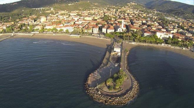 Riviera24-diano marina