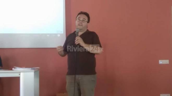 """riviera24  - """"Etica e responsabilità: rinnovare un impegno"""" a Ventimiglia"""