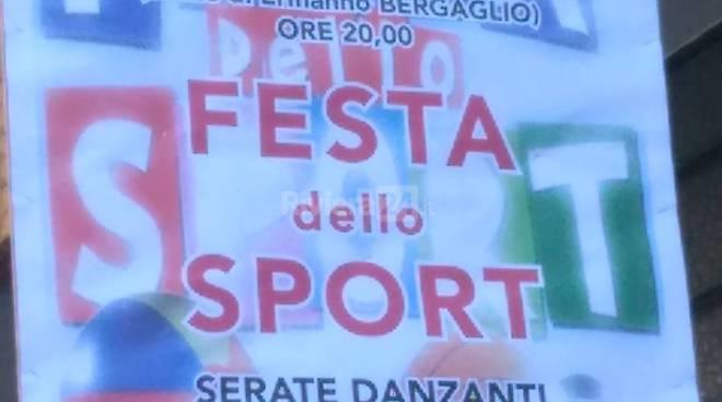 riviera24 - Festa dello sport a Vallecrosia