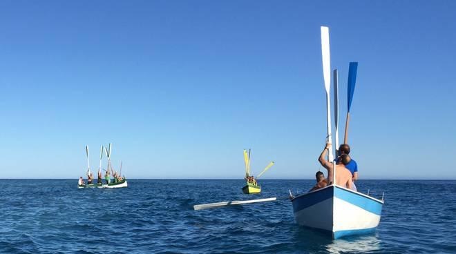 riviera24-Festino alla Marina e Trofeo Enzo