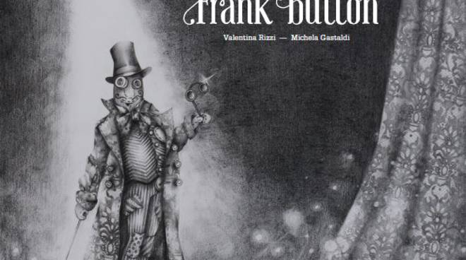 riviera24 - Frank Button