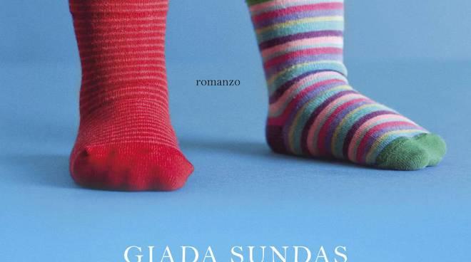 riviera24 - Giada Sundas