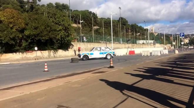 riviera24 - Imperia Motor Show