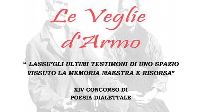 "riviera24 - ""Le Veglie d'Armo"""