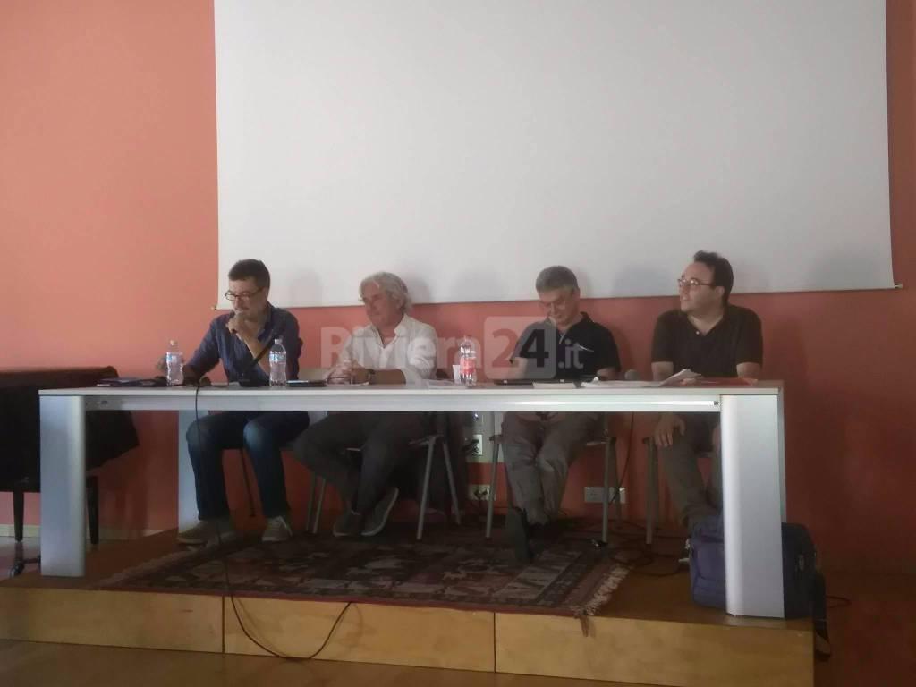 riviera24 - Legalità a Ventimiglia
