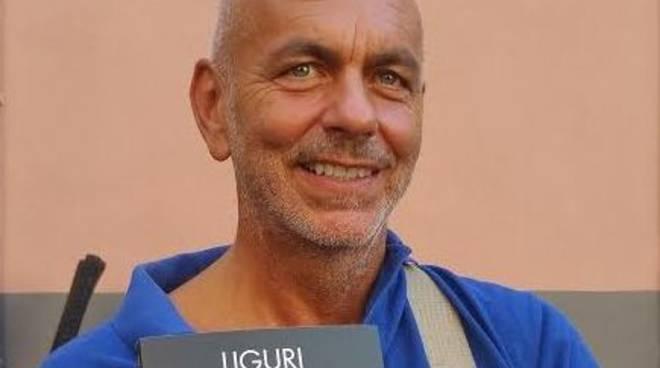 riviera24 -  Luigi Colli