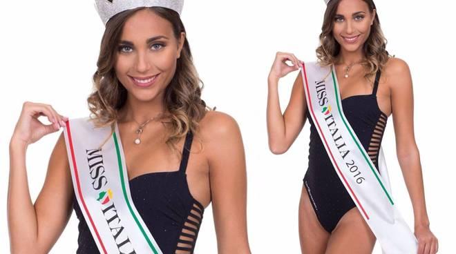 riviera24 - Miss Italia Liguria