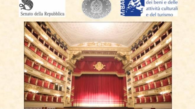 riviera24 - Note d'Opera