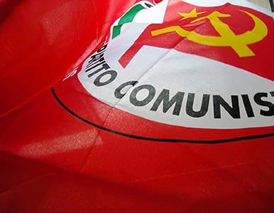 riviera24 - Partito della Rifondazione Comunista