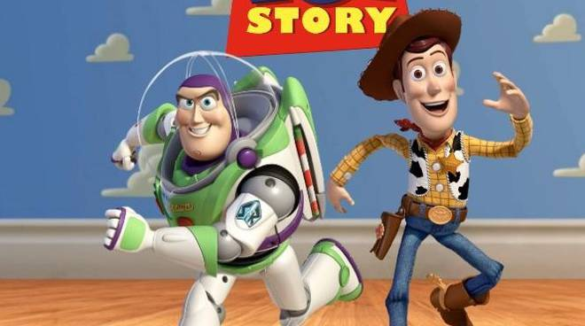 riviera24 - Toy Story