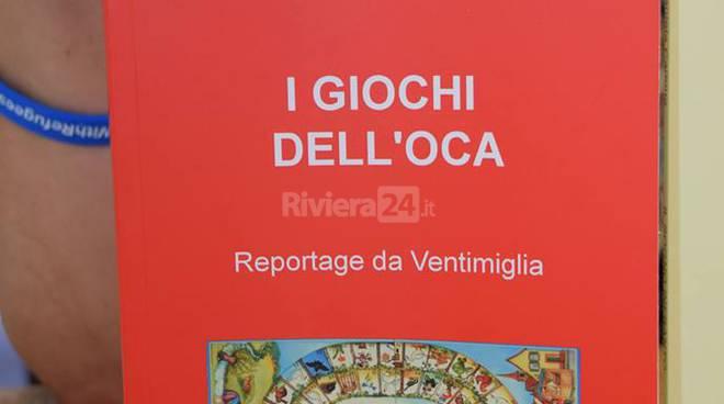 riviera24_professoressacarlone