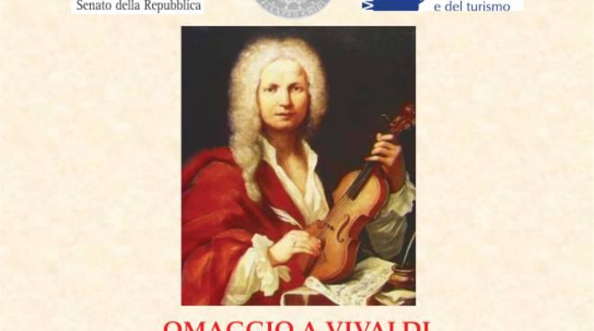 riviera24 -Quartetto Vivaldi