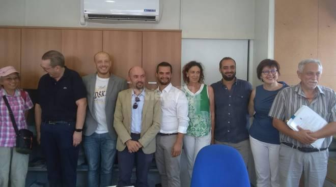 riviera24 - Riapre l'ufficio IAT a Ventimiglia