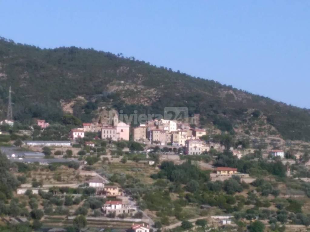 riviera24 - Sasso