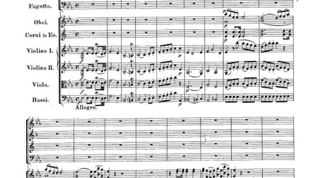 riviera24_sinfonica di sanremo