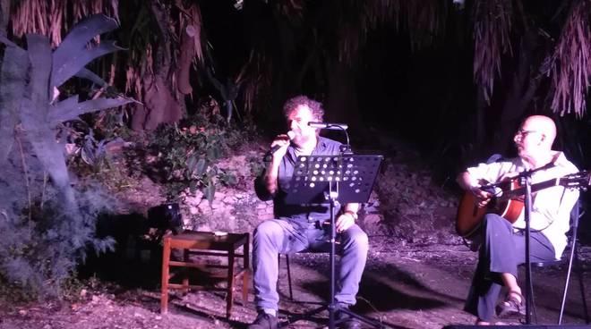 riviera24 - Suq Festival ai Balzi Rossi