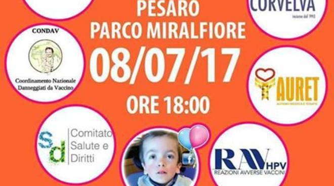 riviera24 - Vaccini