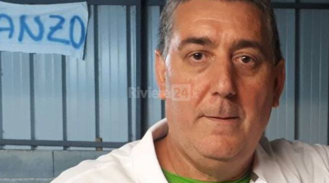 riviera24 - Vincenzo Todaro