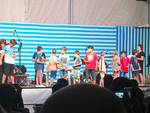 young drum festival