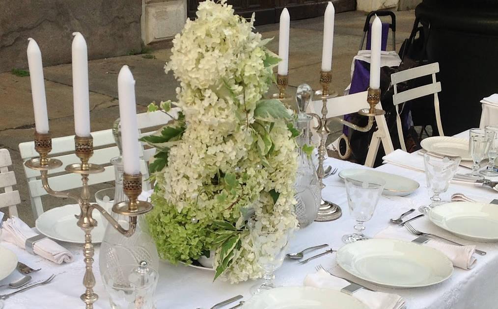Tutti cantano sanremo cena in bianco e la traviata - Bagni nettuno sanremo ...