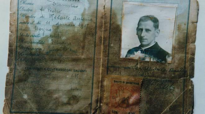 commemorazione17agosto1944
