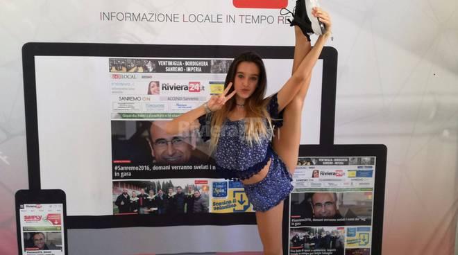 Debora Orsino