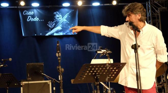 "Emanuele Cisi Quartet apre la prima serata di ""Crossing"""