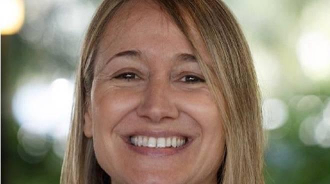 Nadia Pizzo, Rascal