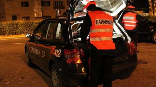 Salemi, arrestato tunisino evaso dai domiciliari