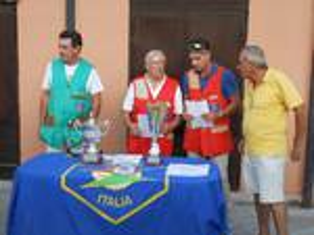 riviera24 - 2° Trofeo Edy Ferri