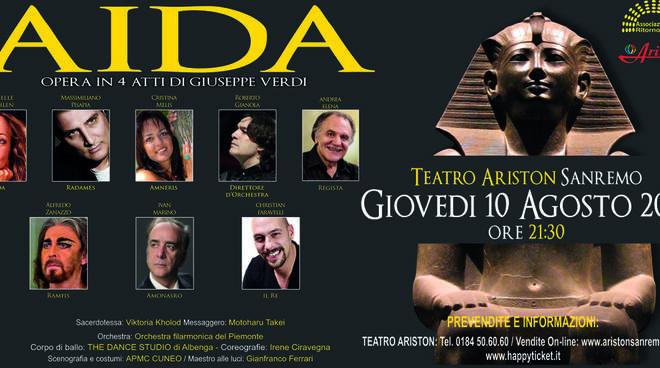 riviera24 - Aida