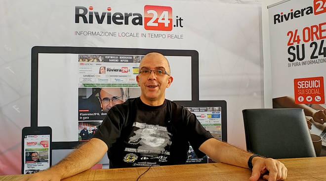 Riviera24-alessandro pastore