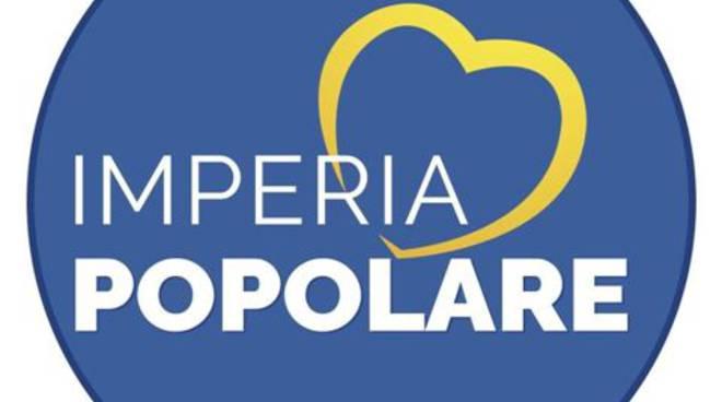 riviera24 - Alternativa Popolare Imperia