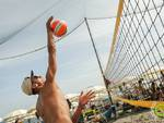 riviera24 - Beach volley