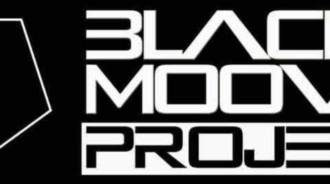 riviera24 - Black's Moove Project
