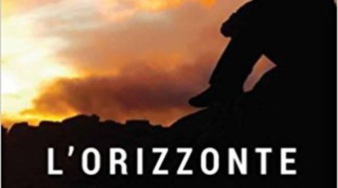riviera24 - Claudio Pelizzeni