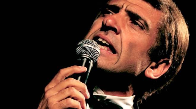 riviera24 - Dario Ballantini