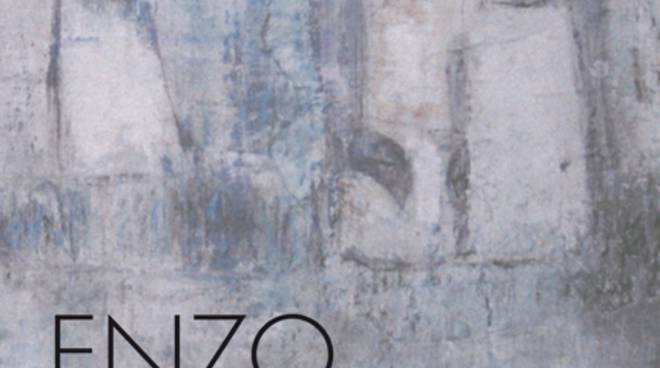 riviera24 - Enzo Consiglio