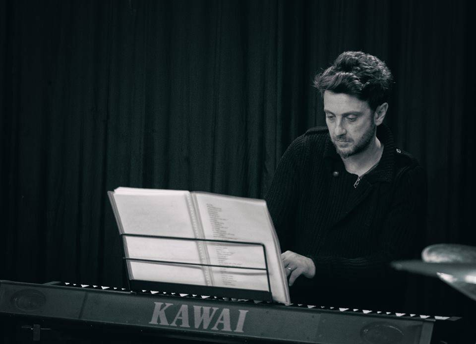 riviera24 - Federico Bonifazi