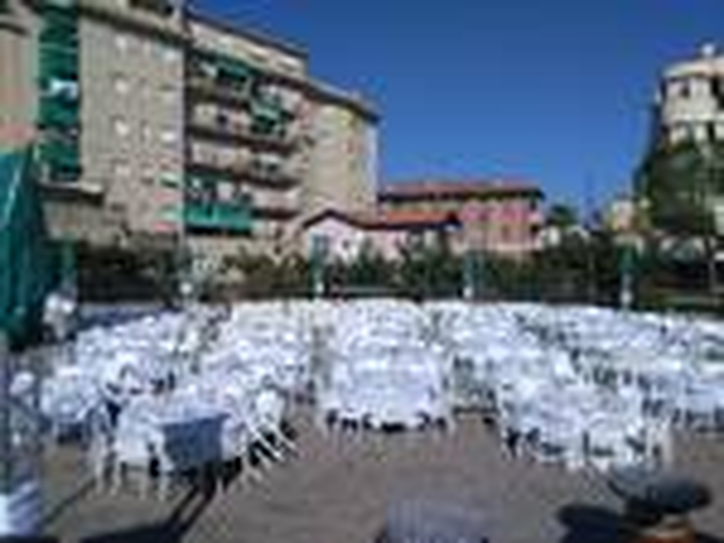 riviera24 - Festa della Croce Azzurra Vallecrosia