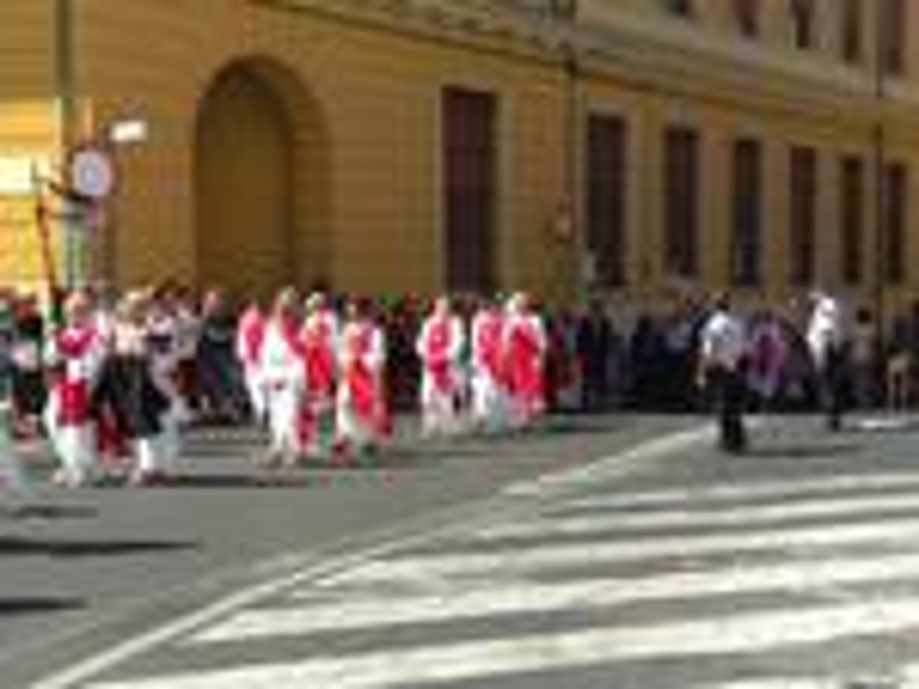 riviera24 - Funerale di Franca Rambaldi